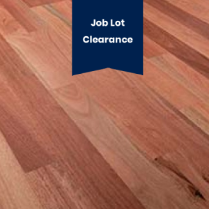 sydney-blue-gum-job-lot-clearance