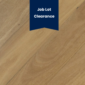 tuart-flooring-job-lot-clearance