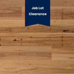 wormy-chestnut-job-lot-clearance