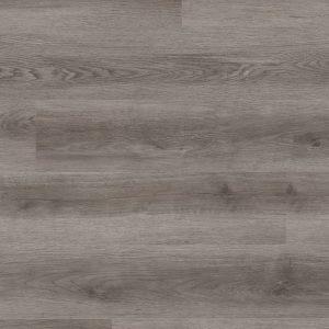 BT-OZ-Natural-Cloudy-Grey-Oak-607[1]