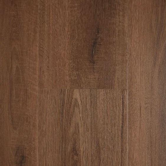 Hybrid Timber Flooring - Contempo - Antique - 1520x228x6.5mm