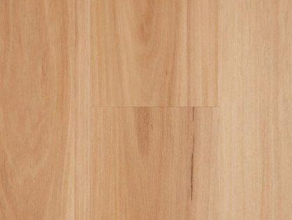 Hybrid Timber Flooring - Contempo - Blackbutt Natural - 1520x180x6.5mm