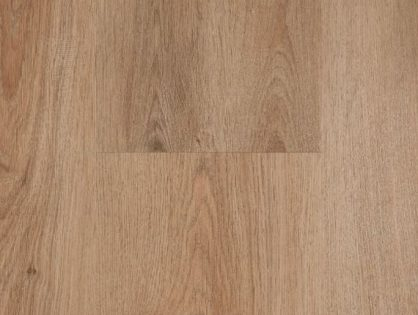 Hybrid Timber Flooring - Contempo - Washed Coral - 1520x228x6.5mm