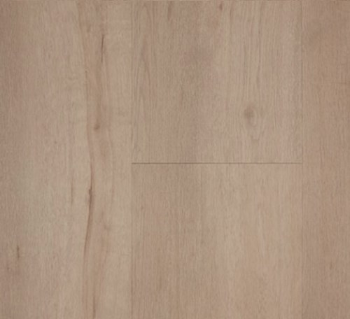 Hybrid Timber Flooring - Coastal - Crystal - 1520x228x7.5mm