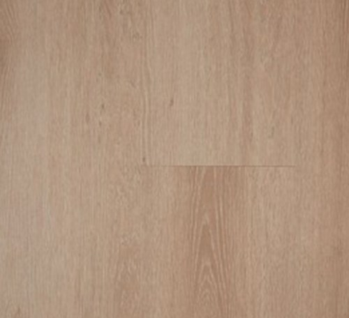 Hybrid Timber Flooring - Coastal - Limestone - 1520x228x7.5mm