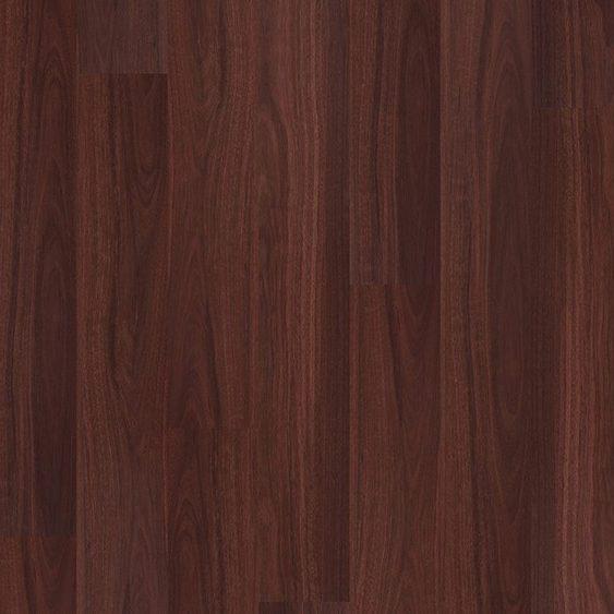 Hybrid Timber Flooring - Classic - Jarrah - 1530x183x5.5mm