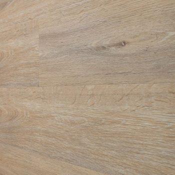 BTSS-Classic-White-Wash-Oak-801[1]