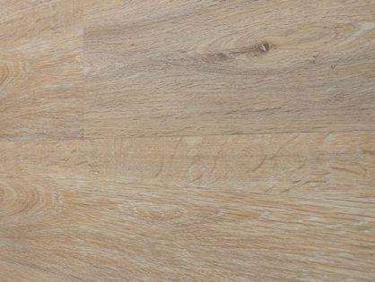 Hybrid Timber Flooring - Classic - Whitewash - 1530x183x5.5mm