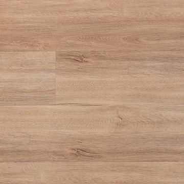 Hybrid Timber Flooring - Grande - Light Sands - 1830x230x7mm
