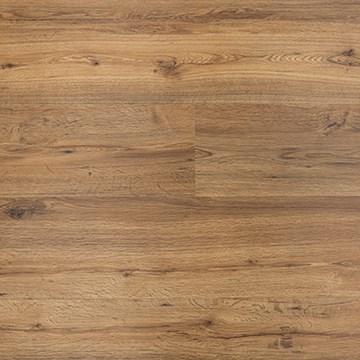 Hybrid Timber Flooring - Grande - Monbulk - 1830x230x7mm