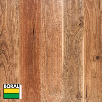 Boral-Spotted-Gum-Engineered-timber[1]