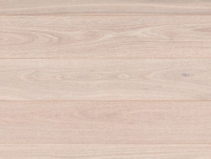 Boral Engineered Timber Flooring - Metallon XL - Sterling 186x14/4mm