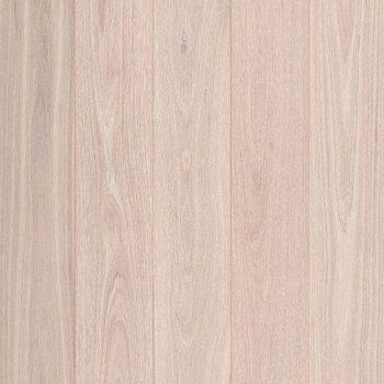 Engineered-timber-Metallon_XL-Aztec_White[1]
