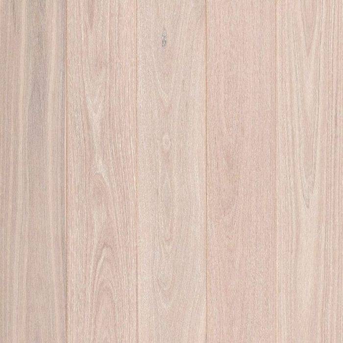 Boral Engineered Timber Flooring - Metallon XL - Aztec White 186x14/4mm