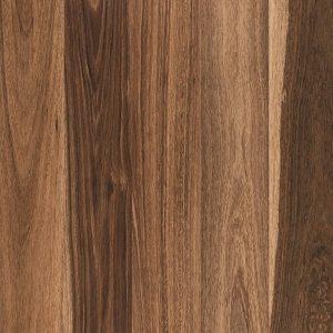 Engineered-Timber-Metallon_XL-Copper[1]