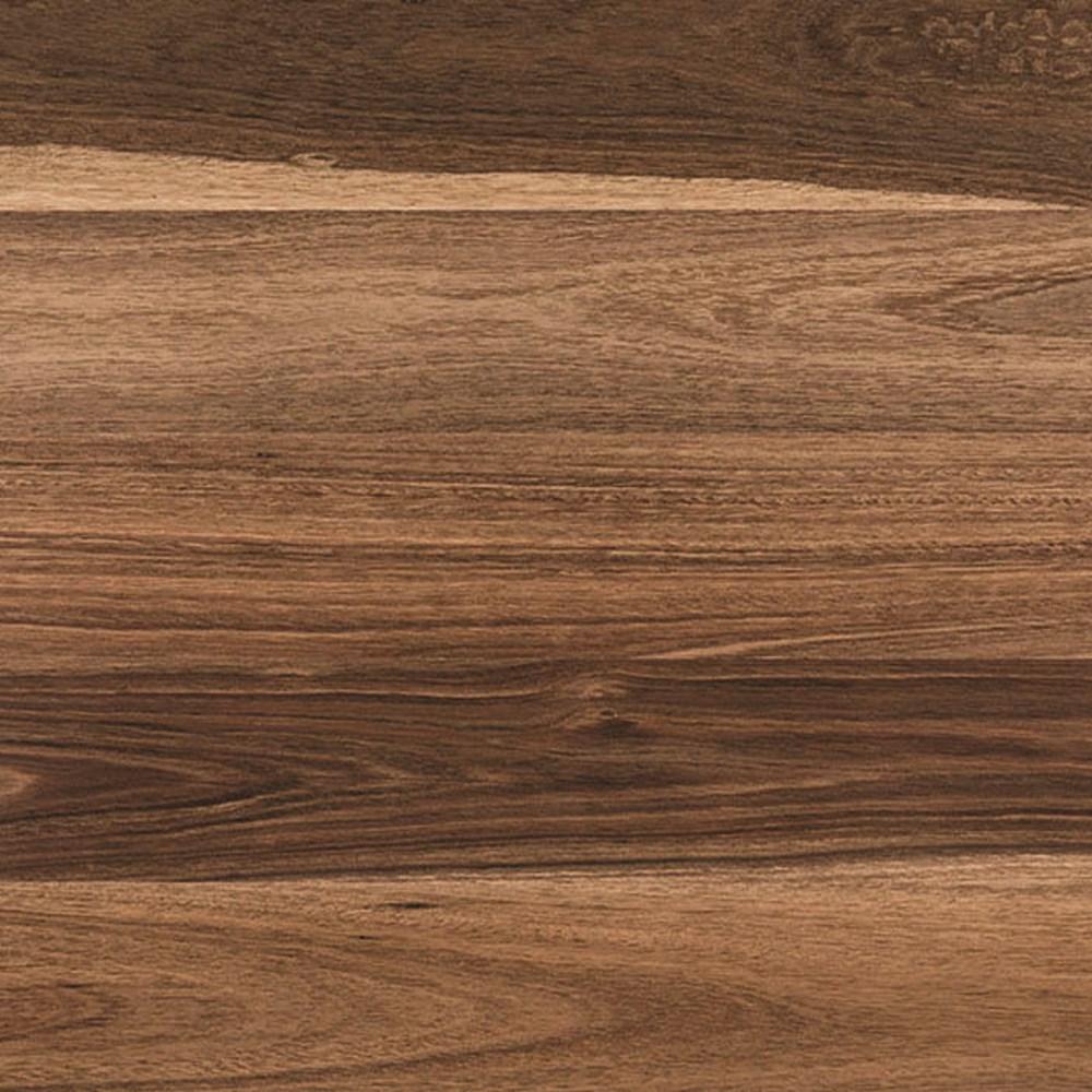 Boral Engineered Timber Flooring - Metallon XL - Copper 186x14/4mm