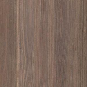 Engineered-timber-Metallon_XL-Quicksilver[1]