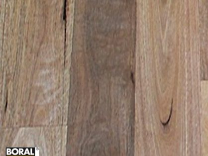 Boral Timber Flooring - Spotted Gum Std & Better 130x14mm - PRICE BY LINEAL METRE