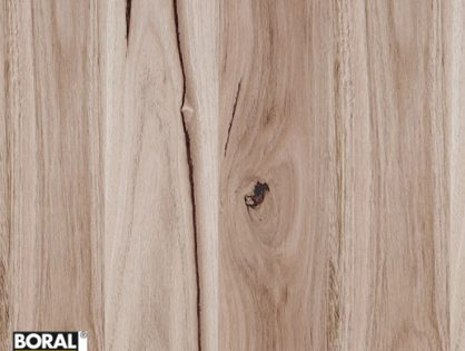 Boral Timber Flooring - Blackbutt Feature 80x14mm - PRICE BY LINEAL METRE