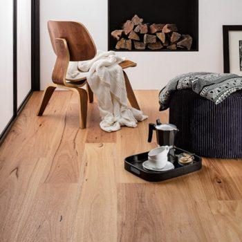 Engineered_blackbutt-_bosch_timber_floors_-boral-wide-board[1]