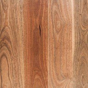 Luxury-Engineered-Timber-Spottedgum-wide