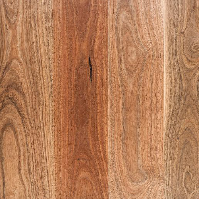 Boral Engineered Timber Flooring - Spotted Gum 186x14/4mm
