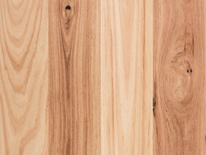Boral Engineered Timber Flooring - Blackbutt 186x14/4mm