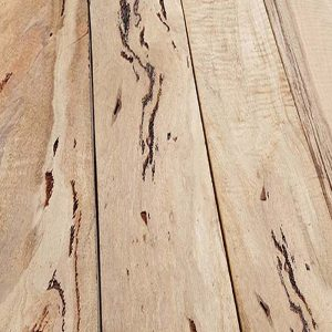 Solid-Timber-Flooring-Marri-Feature-Grade-wide