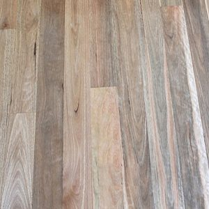 Solid-Timber-Flooring-Spotted-Gum-80w-StdBetter-raw