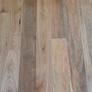 Solid-Timber-Flooring-Spotted-Gum-wide-std-better-raw
