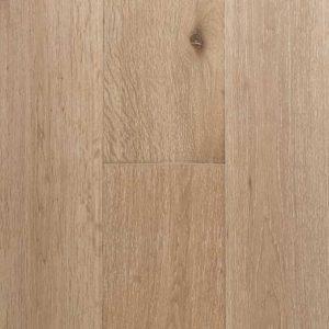 White-Sands-500x456[1]