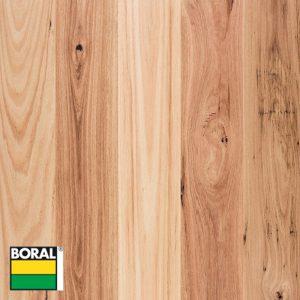 boral-Engineered-timber-blackbutt-bosch-timber-floors[1]