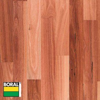 boral-engineered-timber-sydney-blue-gum-bosch-timber-floors[1]