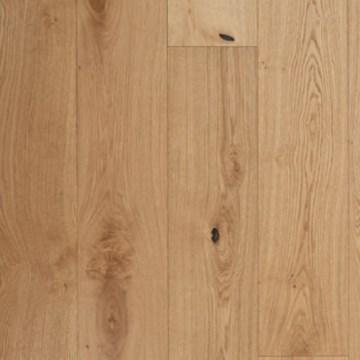 Engineered Oak Timber Flooring - Bellagio 220X14/3mm