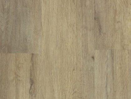 Hybrid Timber Flooring - Country - Barn Oak - 1800x223x6.5mm