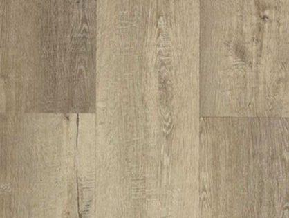 Hybrid Timber Flooring - Country - Crystal Lake - 1800x223x6.5mm