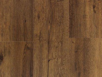 Hybrid Timber Flooring - Country - Homestead - 1800x223x6.5mm