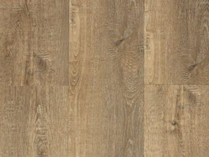 Hybrid Timber Flooring - Country - Warm Springs - 1800x223x6.5mm