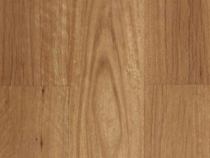 Hybrid Timber Flooring - Country - New England Blackbutt - 1800x178x6.5mm