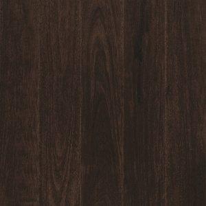 Engineered hardwood flooring-Metallon XL-Tungsten.